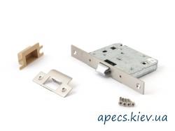 Защелка APECS 5600-WC-S (Economy)