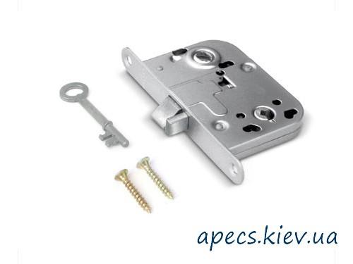 Защіпка APECS 6000-WC/S-CR economy екоупаковка