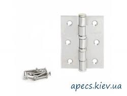 Петли APECS 75*62-B2-S