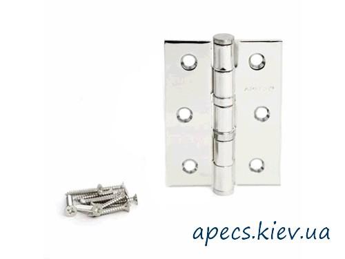 Петлі APECS 75 * 62-B2-CR