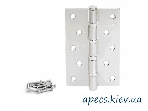 Петли APECS 125*75-B4-S