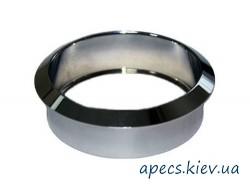 Вкладиш для броненакладок APECS APC-55/15-CR