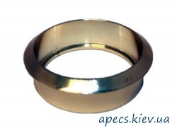 Вкладыш для броненакладок APECS APC-55/15-G