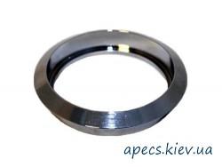 Вкладыш для броненакладок APECS APC-55/8-CR