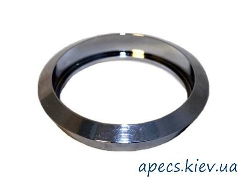 Вкладиш для броненакладок APECS APC-55/8-CR