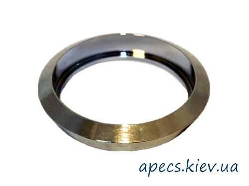 Вкладиш для броненакладок APECS APC-55/8-AB