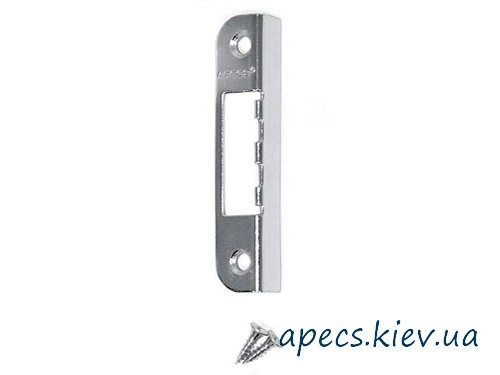 Ответная планка APECS BP-0068-CR
