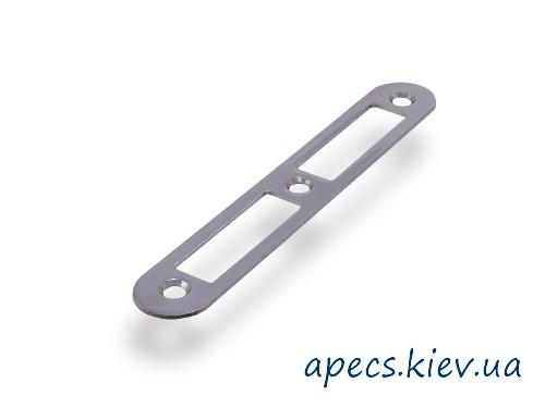 Відповідна планка APECS BP-5302-NI без мови