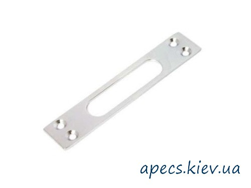 Відповідна планка APECS ВР-5700-CR