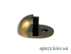 Упор дверной APECS DS-0002-AB