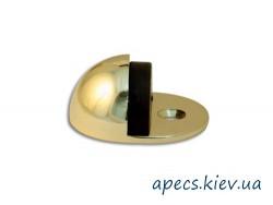 Упор дверний APECS DS-0002-G