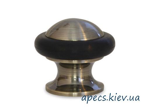 Упор дверной APECS DS-0011-AB