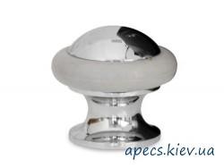 Упор дверной APECS DS-0011-CR