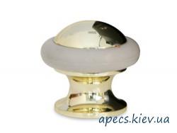Упор дверной APECS DS-0011-G