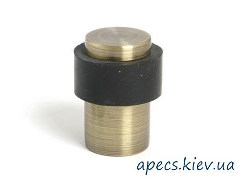 Упор дверной APECS DS-0014-AB