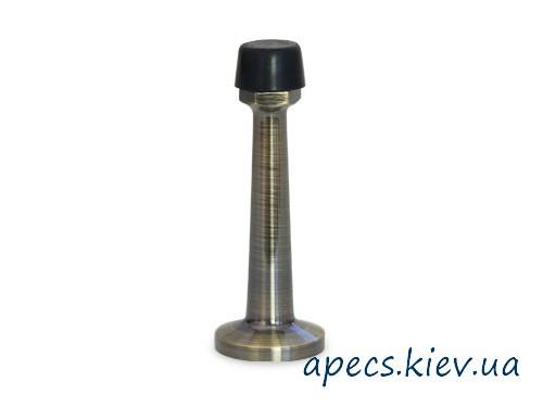 Упор дверной APECS DS-0015-AB