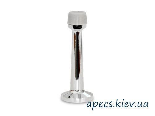 Упор дверний APECS DS-0015-CR