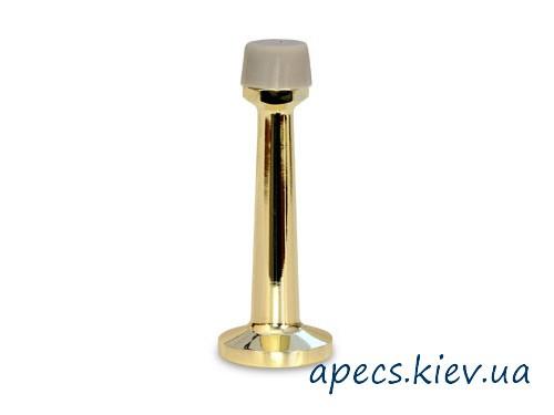 Упор дверний APECS DS-0015-G