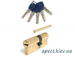 Цилиндр APECS EM-80(35/45)-G (CIS)