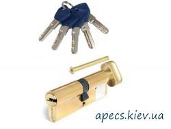 Цилиндр APECS EM-90-C-G (CIS)