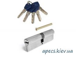 Циліндр APECS EM-100-NI (CIS)