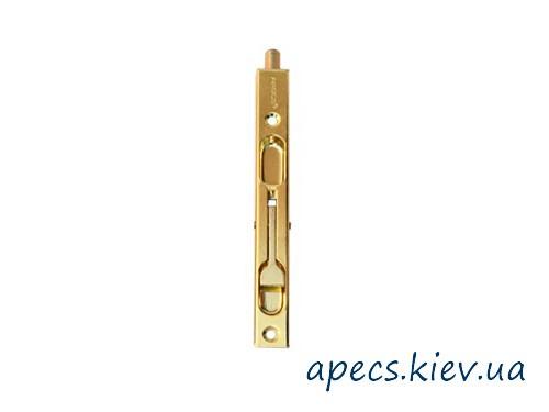 Шпінгалет торцевої APECS FB-01-140-G