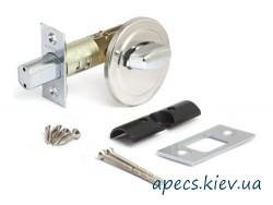 Защіпка APECS L-0108-CR
