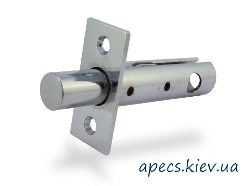 Защіпка APECS L-0260-CR (торцева)