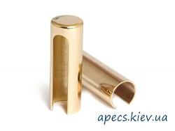 Колпачки APECS OC-(3D-14)-V2-G