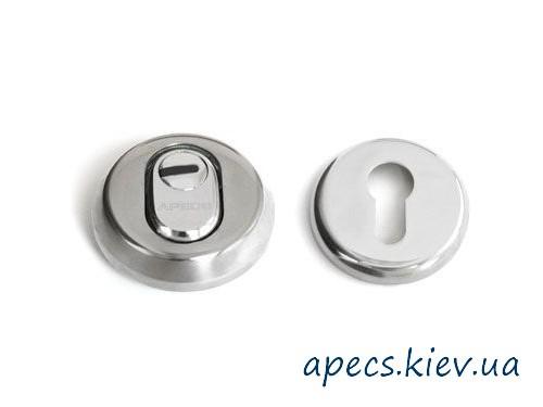 Накладка сувальдная APECS Protector Special-CR
