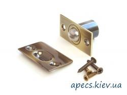 Фиксатор шариковый APECS R-0001-AB