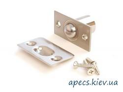 Фиксатор шариковый APECS R-0001-S