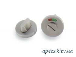 Фиксатор APECS WC-0206-INOX
