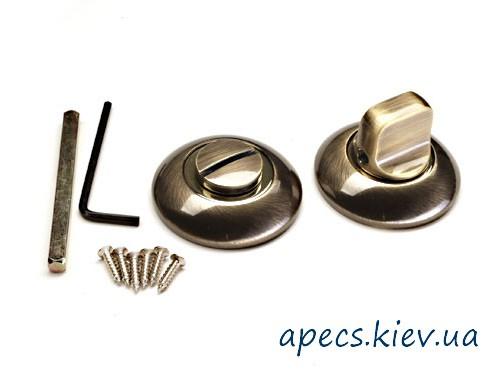 Фиксатор APECS WC-0503-AB Premier