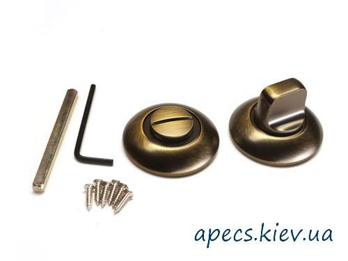 Фіксатор APECS WC-0503-CF Premier
