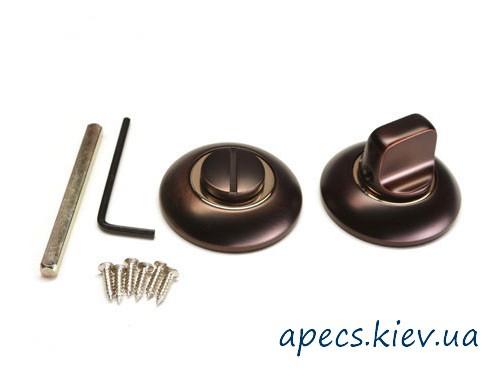 Фіксатор APECS WC-0503-DC Premier