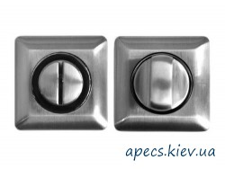 Фиксатор APECS WC-0503-SQUARE-CRM