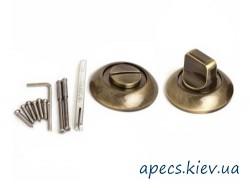 Фиксатор APECS WC-0803-AB