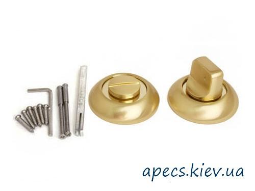 Фиксатор APECS WC-0803-GM