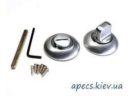 Фиксатор APECS WC-0803-NIS