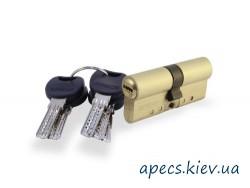Цилиндр APECS XD-70-G