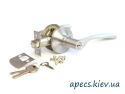 Защіпка APECS 8023-01-CRM