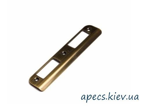 Відповідна планка APECS BP-1425-AB