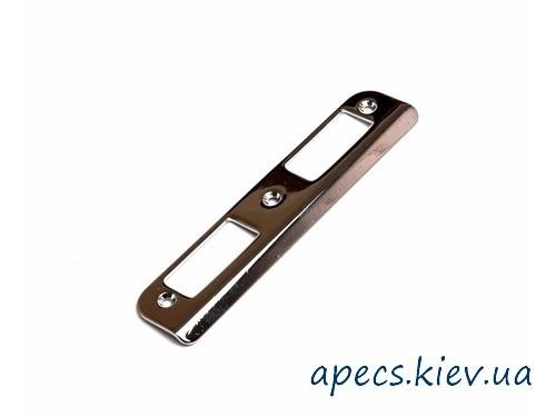 Відповідна планка APECS BP-1425-CR