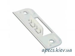 Ответная планка APECS BP-0045-W
