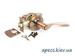 Защіпка APECS 8023-03-AC