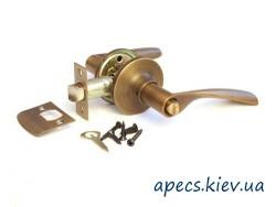 Защіпка APECS 8023-03-AN