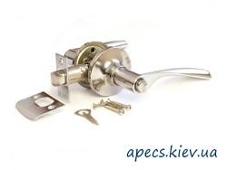 Защіпка APECS 8023-03-CR