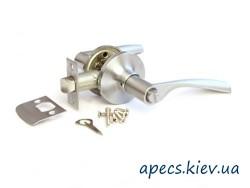 Защелка APECS 8023-03-CRM