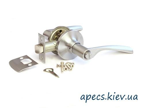 Защіпка APECS 8023-03-CRM
